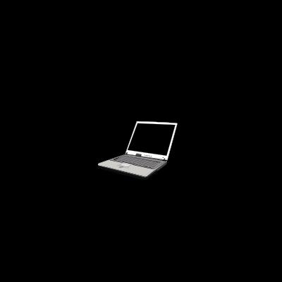 Informática y karate